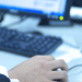 市場から生産者情報を送信する